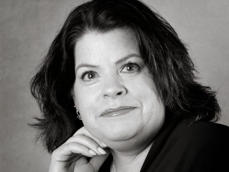 Deb Howey