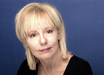 Patricia Yeatman